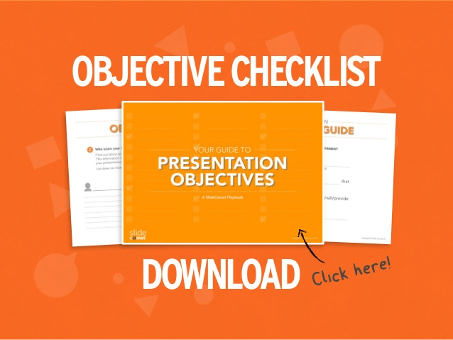 objective-checklist-download