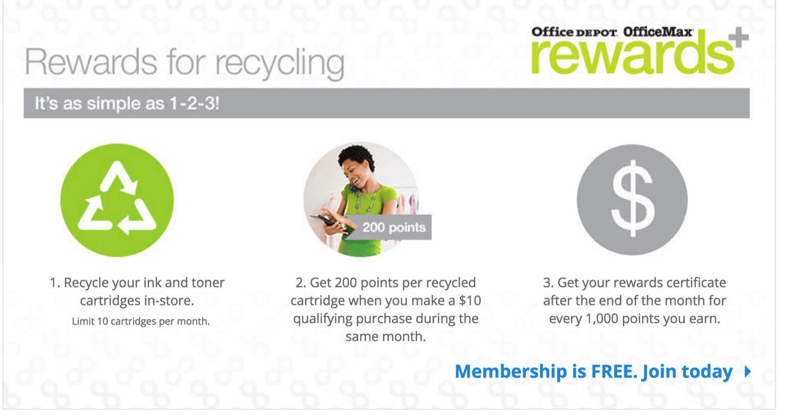 office-max-depot-recycling-rewards