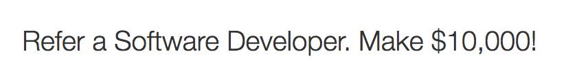 refer-a-software-developer-hubspot