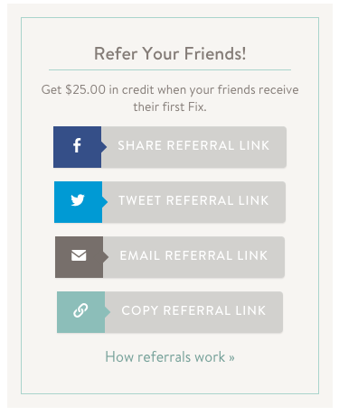 refer-your-friends-referrals