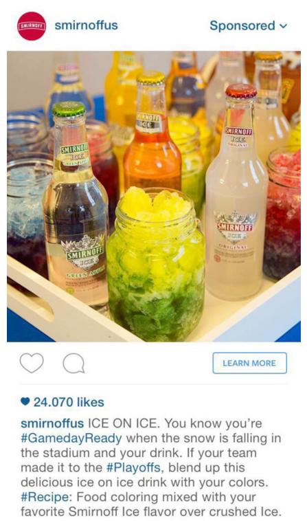 smirnoffus-instagram-ad