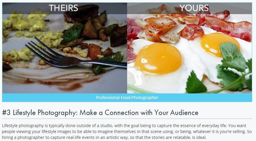 theirs-yours-food-photographer