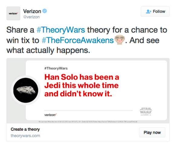 verizon-twitter-ad-star-wars