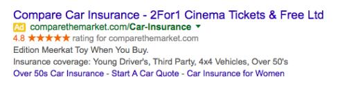 compare-car-insurance-adwords-ad