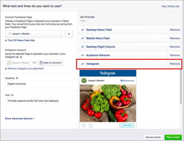 facebook-ad-setup-instagram