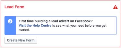 lead-form-facebook