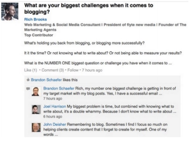 biggest-challenge-when-it-comes-to-blogging