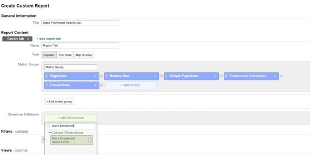 dimension-drilldowns-google-analytics-custom-report