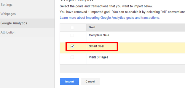 smart-goal-google-analytics