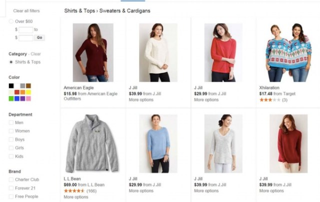 sweater-google-shopping