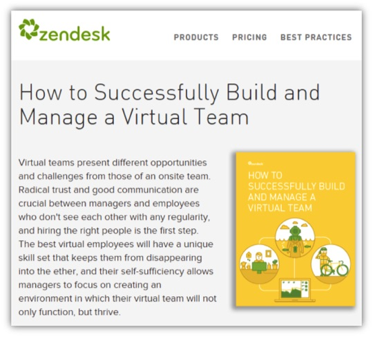 zendesk-build-manage-virtual-team