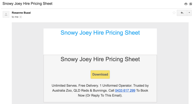 adwords-pricing-sheet-email