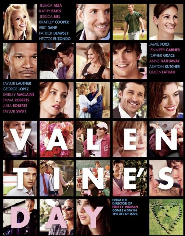 valentines-day-movie-cover