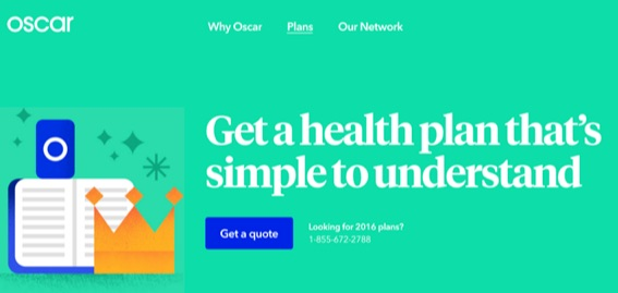 health-plan-simple-oscar