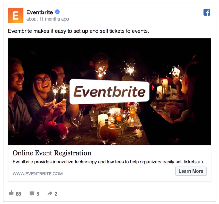 eventbrite-smiling-people-facebook-ad
