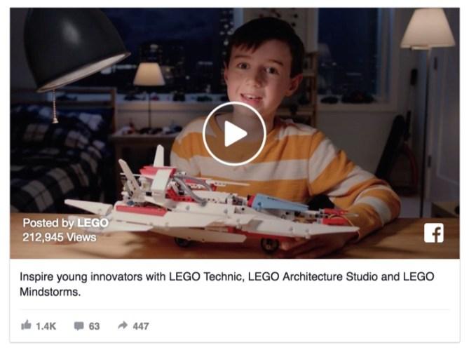 lego-facebook-ad