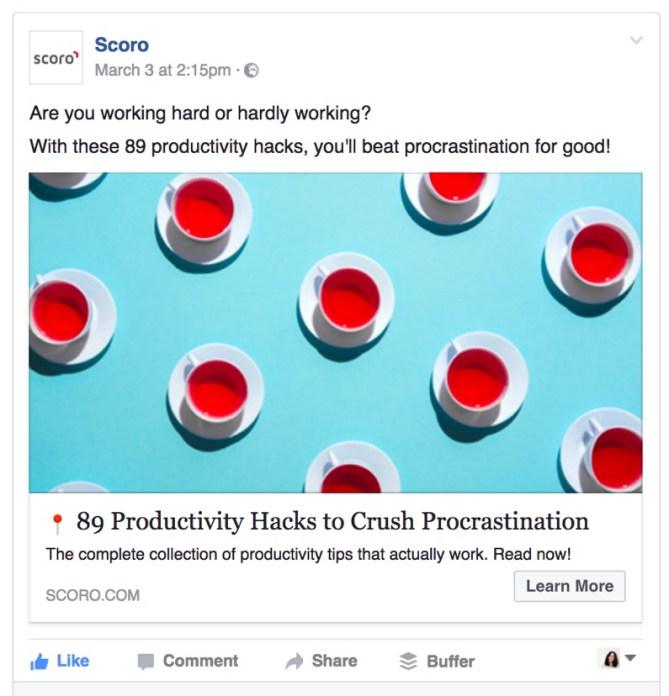 scoro-facebook-ad