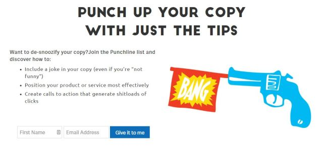 punch-up-your-copy