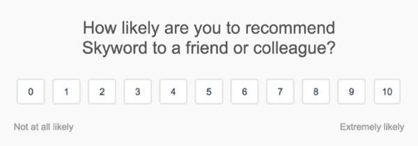 skyword-net-promoter-score-email