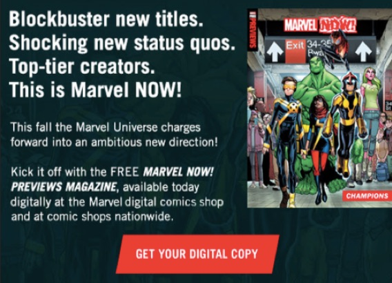 marvel-email-educational-content