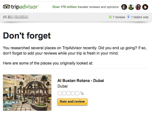 trip-advisor-don_t-forget-email