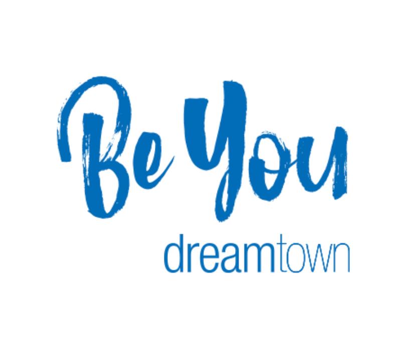 Dream Town - Kitcast Blog
