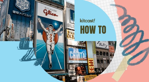 How to Create Effective Content for Digital Signage from Scratch - Kitcast Blog