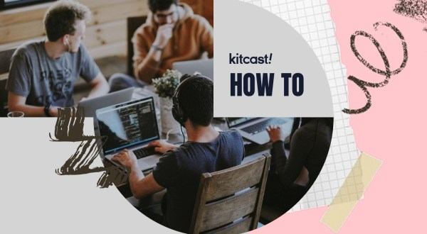 How to Increase Your Office Productivity With Digital Signage - Kitcast Blog