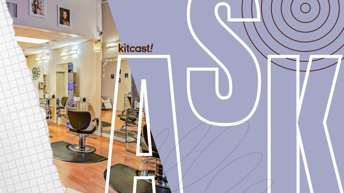 What are the Benefits of Installing DS in my Beauty Salon? - Kitcast Blog