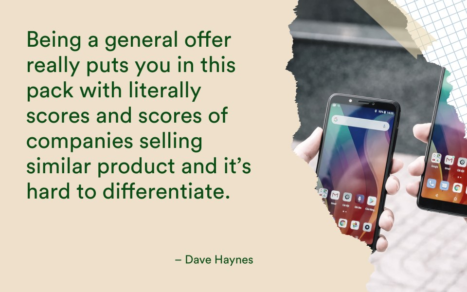 Dave Haynes Quote The Digital Signage Cream of the Crop: Reviewed by Dave Haynes From Sixteen:Nine - 1