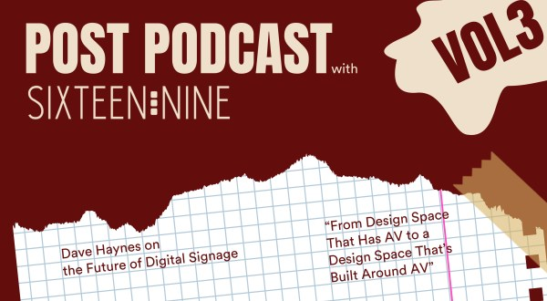 Post Podcast Dave Haynes - Vol3 - Kitcast Blog