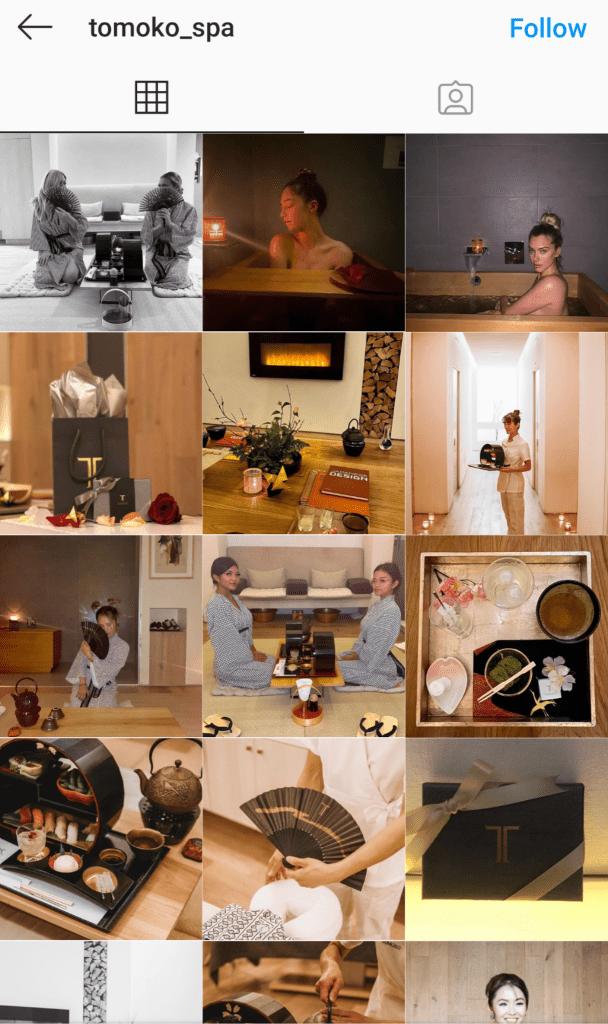 Screenshot 20200415 144544 10 spa & salon Instagrams we absolutely love - 2