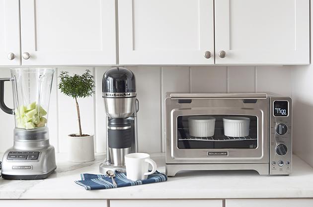 Selke-kitchen-countertop-styling-3_small
