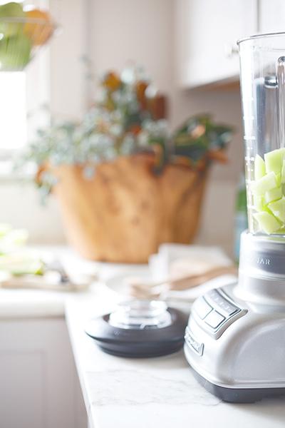 Selke-kitchen-countertop-styling-4_small