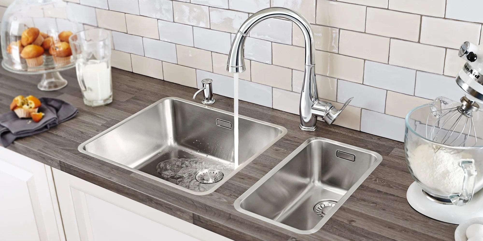 kitchen bath classics