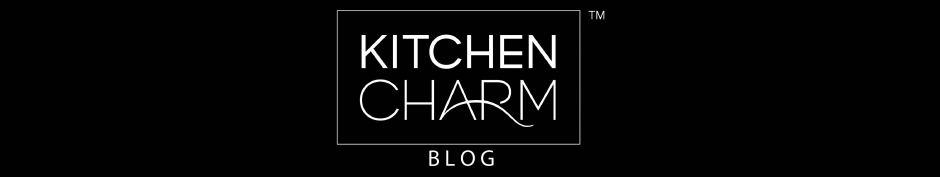Kitchen Charm Blog