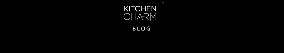 Kitchen Charm Blog