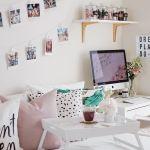 Easy Diy Dorm Room Decor Ideas You Ll Love