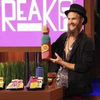 Freaker USA on Shark Tank? Freakin' Awesome!