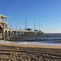 Your OBX Off-Season Guide