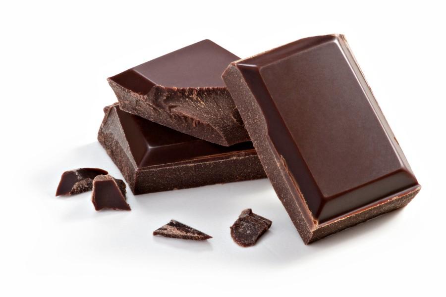關島必買伴手禮godiva巧克力