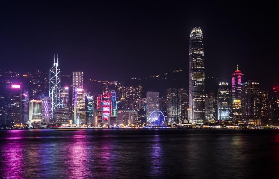 Hong Kong Victoria Harbour AFotolia  133084525 1