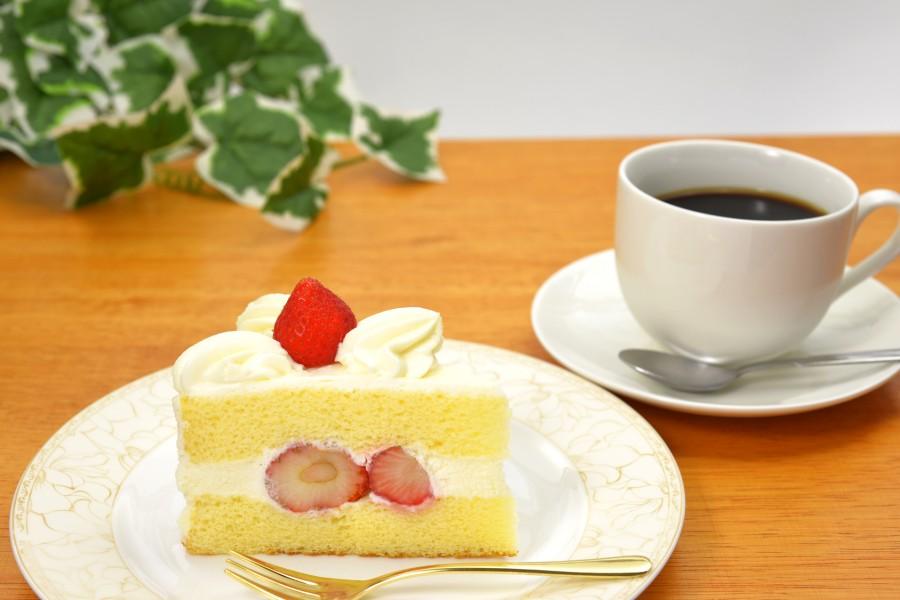 Japan Food 地方美食 Regional Food Tokyo Food AFotolia 91347229