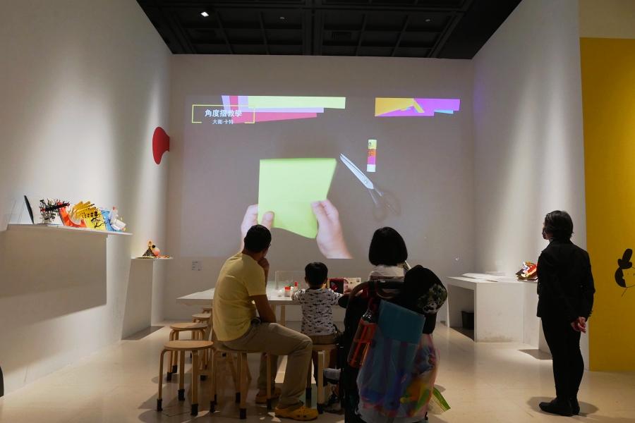 奇美博物館/台南景點/特展