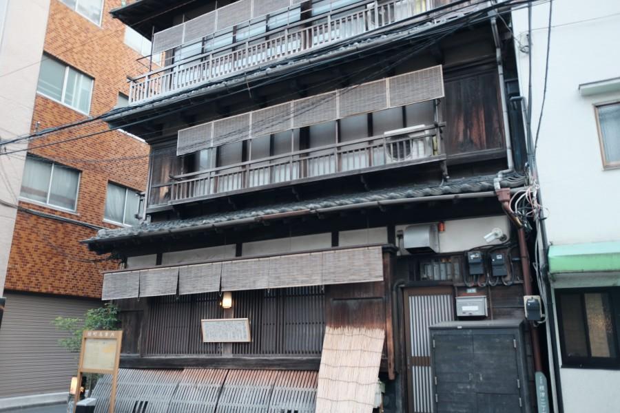 batch はん亭根津本店02