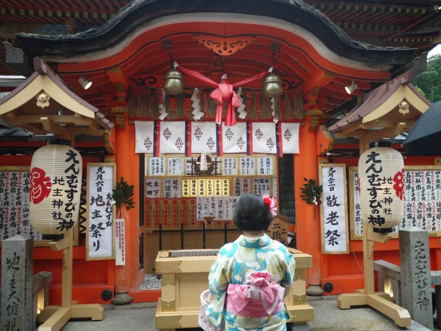 batch 日本 170623 0204 2