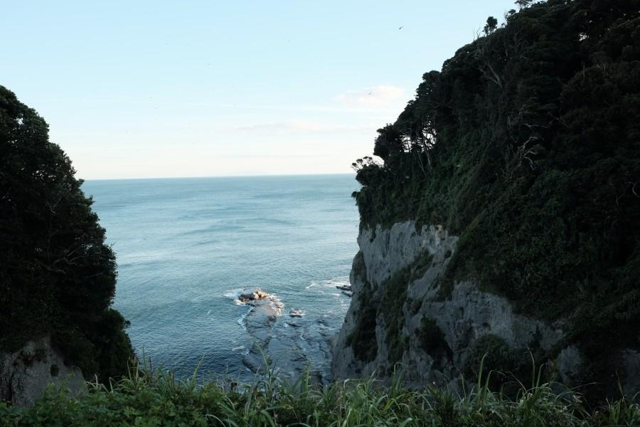 batch 江之島參道沿路一景