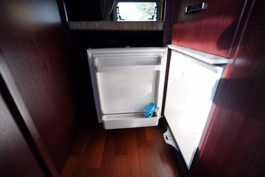 batch 露營車 180514 0014
