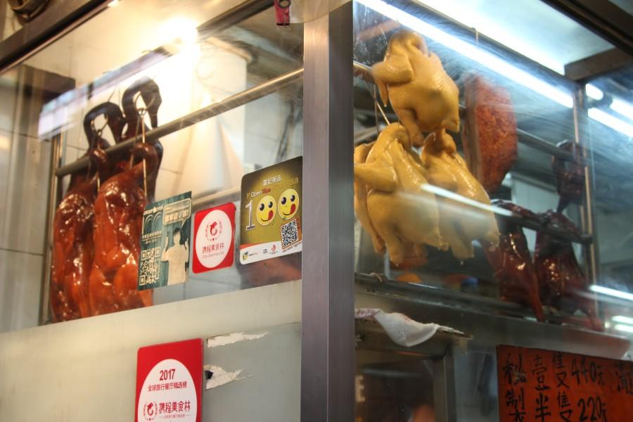 batch Hongkong Mong Kok Food IMG 0475