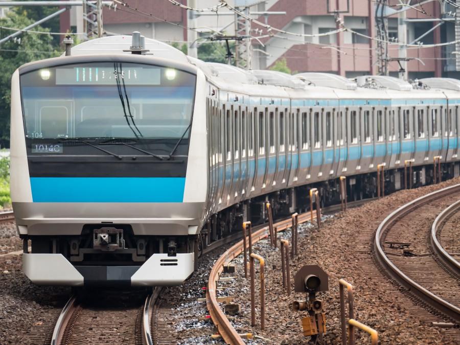 batch Japan Train Ashutterstock 505102402